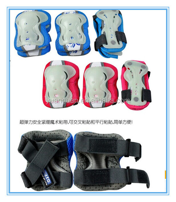 Boxing, sanda waist support/Sports safety gear
