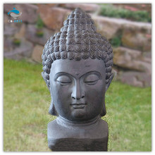 Buddha outdoor fountain Home decoration