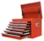 High Precision auto repair cnc usded light Duty steel tool storage top chest roller cabinet