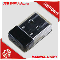 wifi link wireless usb adapter