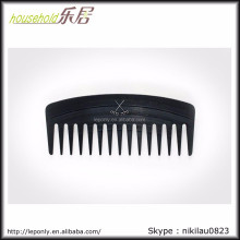 high quality hair cutting tools comb new comb stainless comb