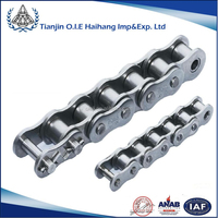 high-quality best chain,415 420 530 roller chain motorcycle chain