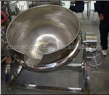 multi-functional food cooking machine;snack machines;other food processing machinery