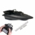 Fishing tool smart  bait boat remote controlled fish finder rc bait boat with dual motor
