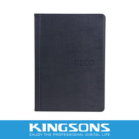 10.1 inch Universal tablet case, notebook design sleeve