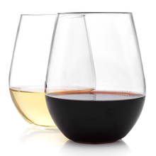 Crystal Whiskey Glass, Wine Glasses Plastic