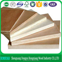 moisture resistant cheap chipboard flooring, floor chipboard