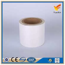 Factory direct sale transparent pe plastic film for furniture surface protective