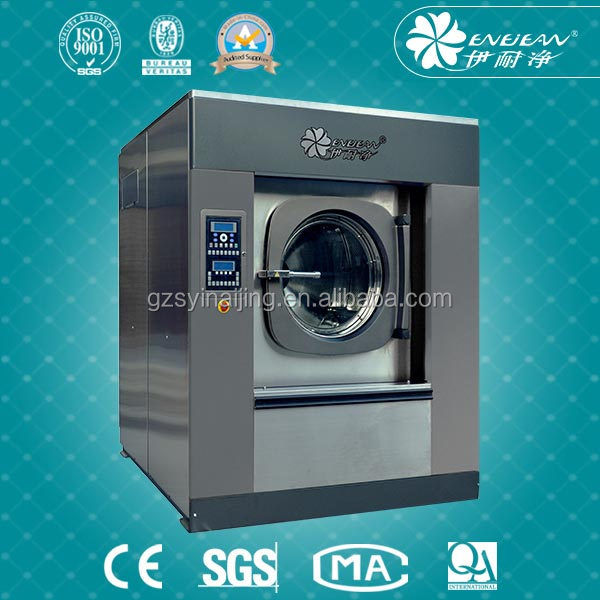 washing machine vending laundry washing machine vending for clothes