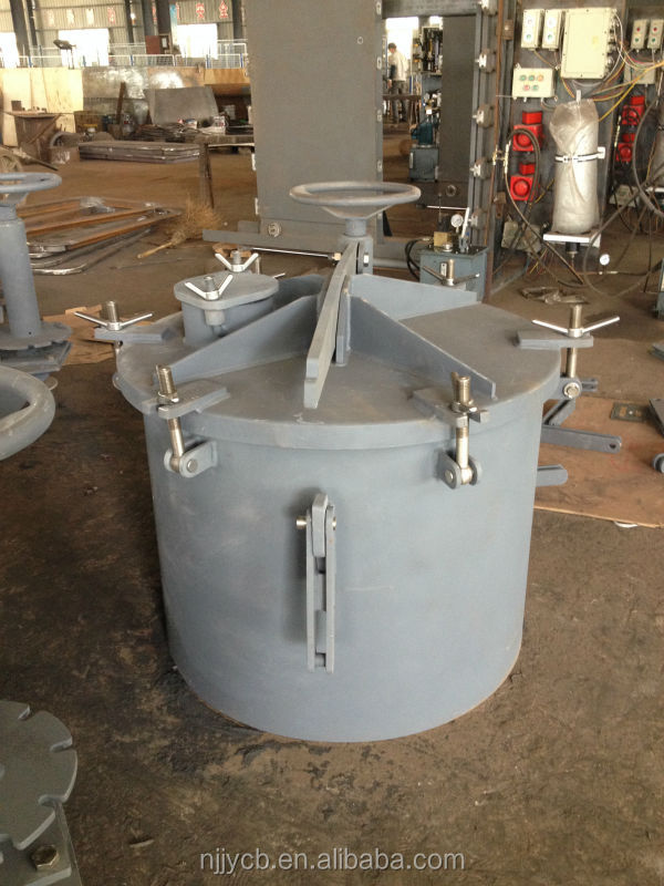 ship steel oiltight hatch covers for sale