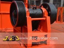 Used Stone Crusher in Shandong Supplier For Sale