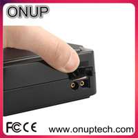 ONUP JS02 led power bank manufacture jump starter Supply capacity more than 50,000 sets/month now