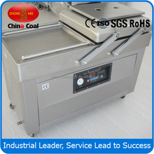 Semi-Automatic Automatic Grade and Wood Packaging Material vacuum sealer