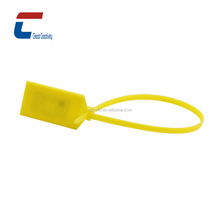 Cheap price high quality 860-960Mhz Alien H3 rfid uhf tracking zip cable tie e seal tag