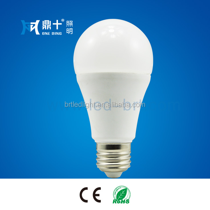 top supplier in China r7s led lamp 4000lm