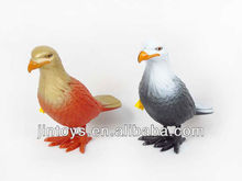 jumping eagle toys, wind-up eagle jumping, jump eagle for children, plastic eagle toys,wind-up eagle