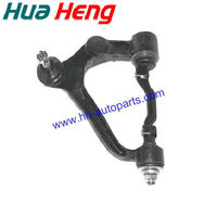 control arm for TOYOTA HIACE IV 48066-29075