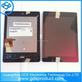LCD Display With Touch Digitizer Screen For Acer Iconia Tab A1 810 A1-810