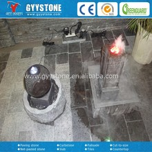 Factory price customized water fountains drinking indoor for home