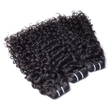 2016 Most stylish wholesale natural virgin malaysian wet and wavy hair weave,virgin malaysian curly hair