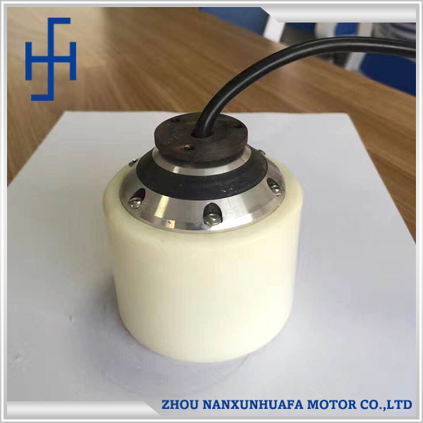 small electric bicycle hub motor with high speed