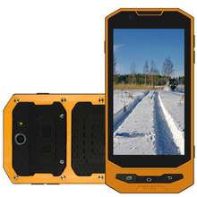 ip68 waterproof quad core active dual sim rugged phone make your own brand smartphone