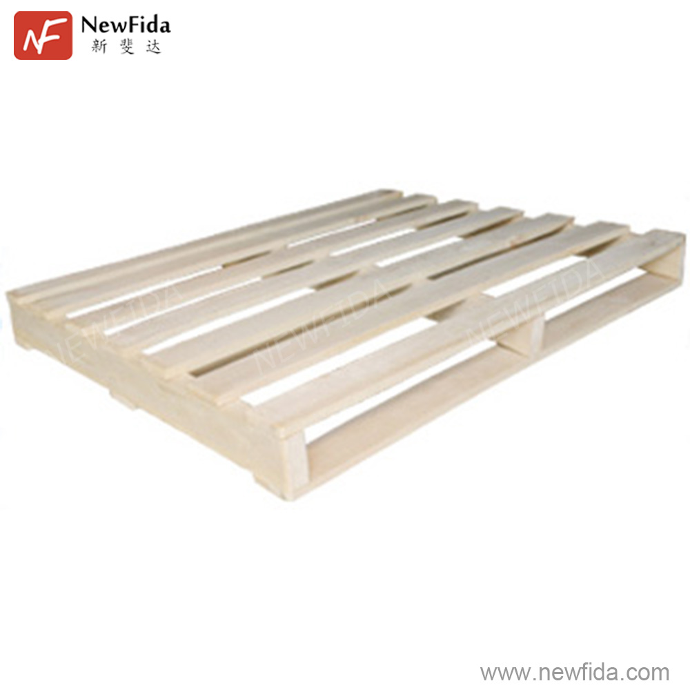 List manufacturers of fumigation certificate of wooden pallet buy new 1st grade two way fumigation certificate of wooden pallet xflitez Gallery