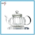 hot sale unique adult antique coffee and tea sets sale