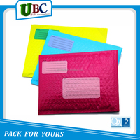Wholesale Poly Bubble Mailers Custom Design Paded Envelope