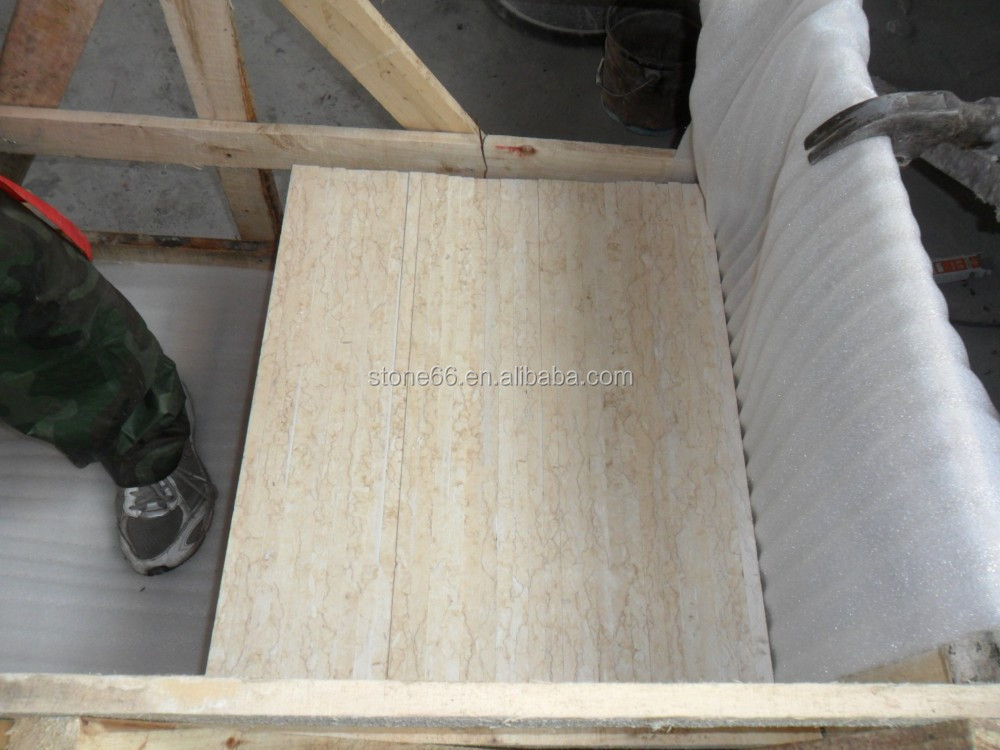 Travertine,travertine tile,gold travertine marble
