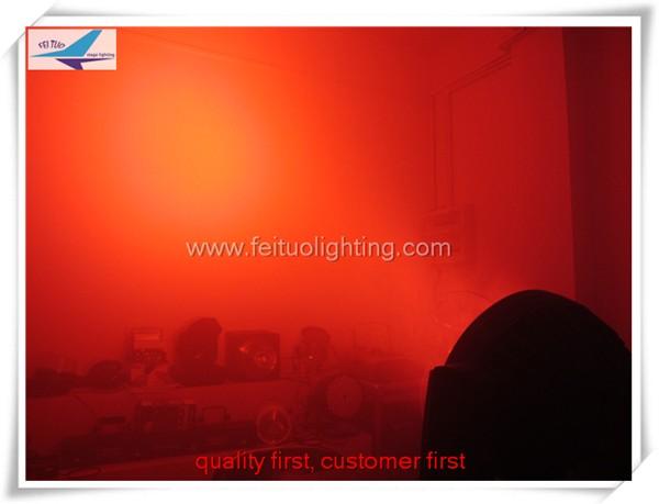 36x18w uv led moving head wash stage light led washer china lyre zoomd.jpg