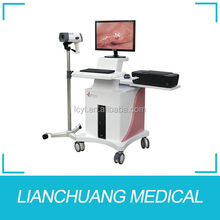 Full HD imaging digital electronic video colposcope for sales