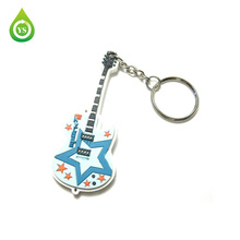 motor car key cap cover business brand keyring logo keychain