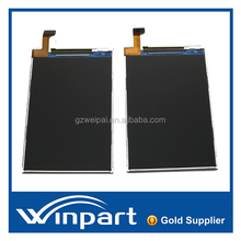 [win part]Cheap phone screen replacement wholesaler 2017 lcd touch screen assembly for huawei ascend y300
