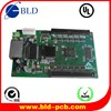High quaility SMT pcba & electronic pcb components assembly