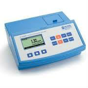 Cod Analyzer In Measurement And Analysis
