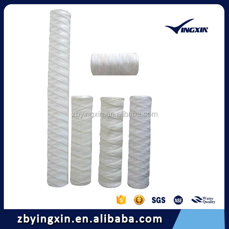 wholesale china high quality filter cartridge distributor in shandong