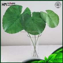 Artificial leaf Lotus Leaf