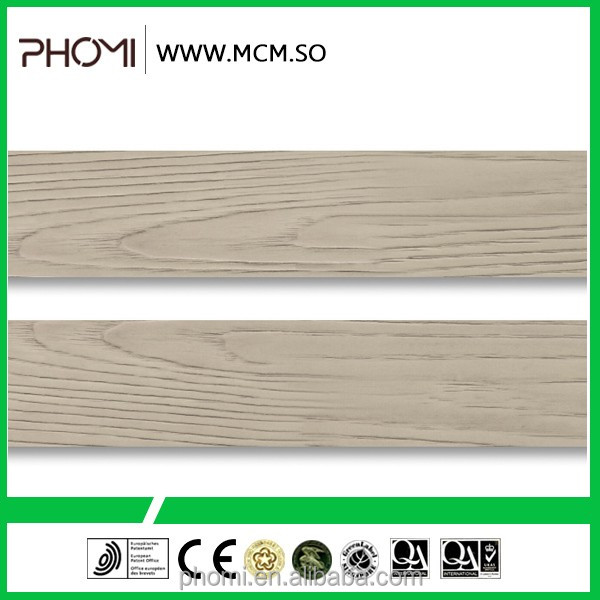 wood porcelain tile 1200x600 and clay roof tile price