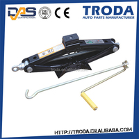 Professional Manufacture Cheap Portable Electric Car Jack