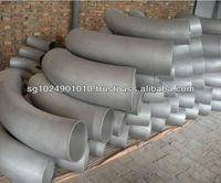 2013 hot sale carbon steel fitting elbow