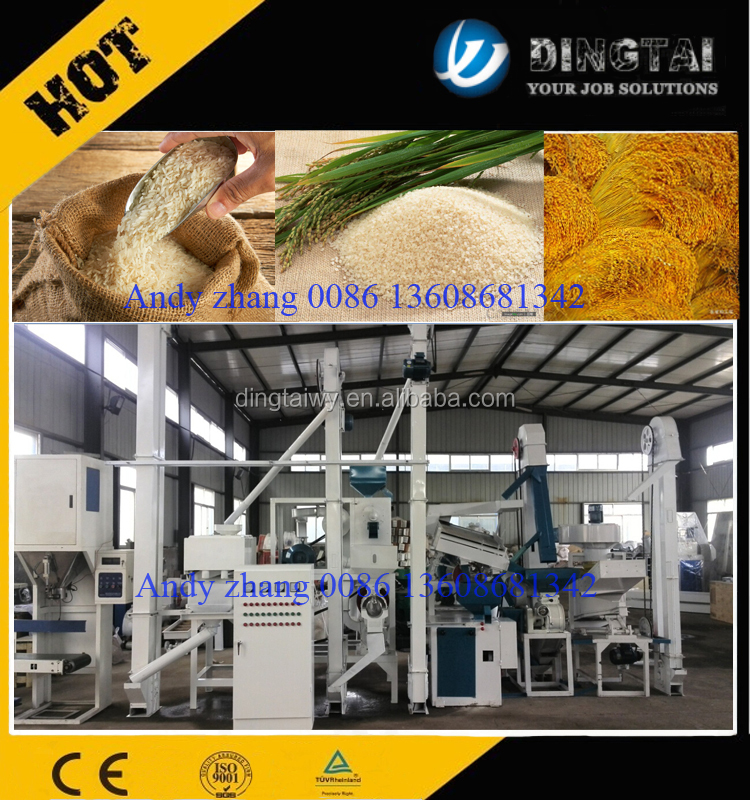 215 factory price rice milling machinery 0086 13608681342