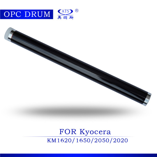 Compatible best price Copier OPC Drum Mita KM1620 1648 1650 2020 220 2050