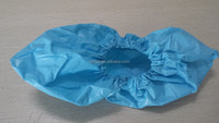 Industry working anti-static/ant-skid/waterproof shoe cover