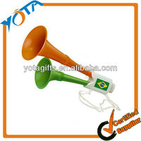 Party Toys Horn/ Football Game Bugle/ Vuvuzelas