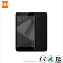 100% Genuine Xiaomi 4G Redmi4X 3GB + 32GB Global Version with CE FCC 4000mAh Battery Mi Redmi 4X Prime