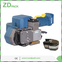 Z323 battery cells ideal power tools