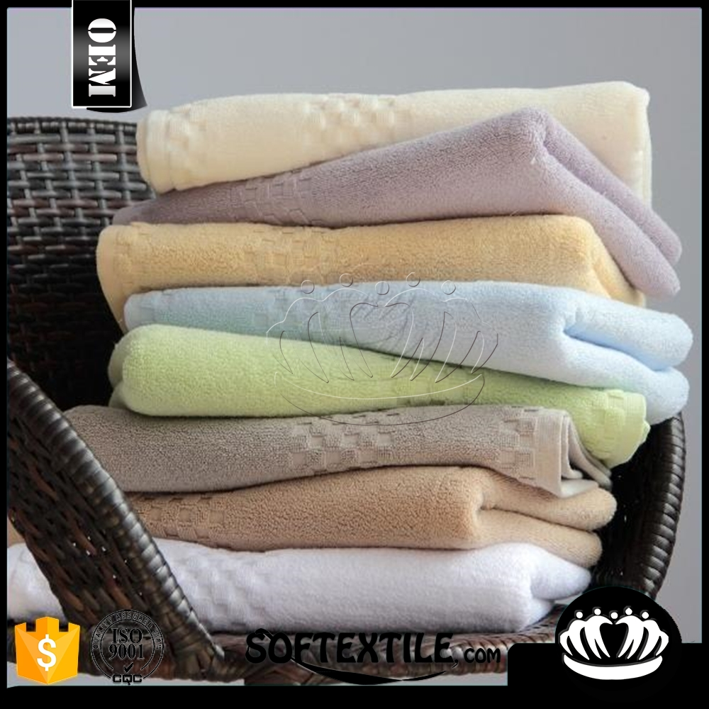 Restaurant wet towels clean your hand and face used in restaurants 20x26cm