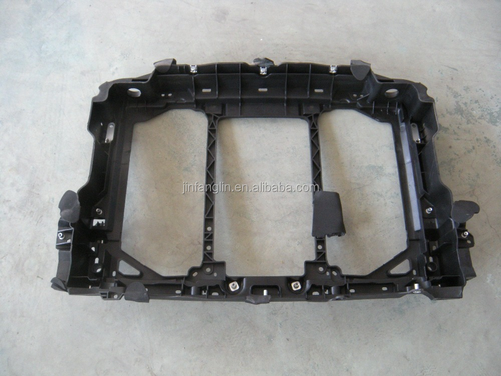 Body Parts for mazda cx5 Radiator Support