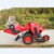 4lz-0.6 Farm Harvester,super quality agricultural machinery harvester